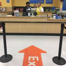 Walmart Supercenter Floor Plan by Find Out What Is New At Your Sapulpa Walmart Supercenter 1002 W