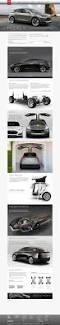 lexus q50 prezzo 2015 lexus nx 200t f sport crossover lexus nx 200t suv auto