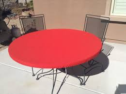 outdoor dining table cover 53 best tablecloths images on pinterest table covers table linens
