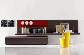 Enchanting Modern Italian Living Room Furniture Pictures Of Modern - Italian living room design