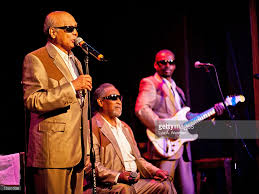 blind boys of alabama in concert photos and images getty images