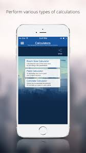construction manager app on the app store