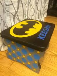 Batman Coffee Table For Sale Nanananananana Bathroom Batman Room And Batman Room