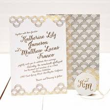 foil sted wedding invitations silver foil wedding invitations wedding invitation
