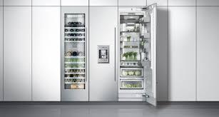 top ten kitchen appliances best kitchen appliances brand appliance brands vanity top ten what