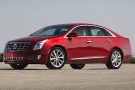 2010 cadillac xts price used 2013 cadillac xts for sale pricing features edmunds