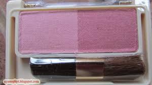 Eyeshadow Viva Murah review viva blush on seri b cyanophyta s diary