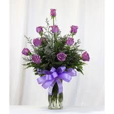 lavender roses lavender roses afs lav