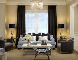 Curtains For Formal Living Room Living Room Bewitch Curtains In Living Room Ideas Admirable
