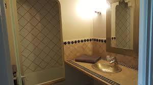 chambre d h e aix les bains hotel de la gare aix les bains updated 2018 prices