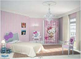 Bedroom Wall Decor Crafts Bedroom Designs For Bedrooms Romantic Bedroom Ideas For Married
