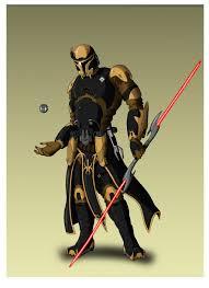 sith mandalorian is it possible star wars fimfiction