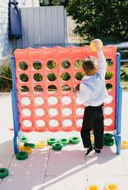 best 25 kids wedding games ideas on pinterest fun wedding kids