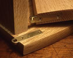 pivot hinges for cabinet doors offset pivot hinges made in the usa a redpath project