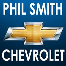 jm lexus service appointment phil smith chevrolet 19 photos u0026 30 reviews auto repair 1640