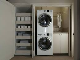 laundry cupboard ideas u2013 instavite me