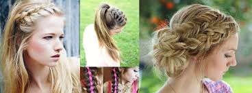 hairstyles for back to school short hair 5 easy back to school hairstyles bonus tutorial hirerush blog