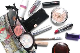 the drugstore makeup starter kit the beauty collection