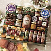 food baskets gift baskets boxes food gift baskets swiss colony