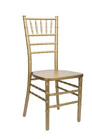 chaivari chairs gold wood stacking ansi bifma certified chiavari chair the