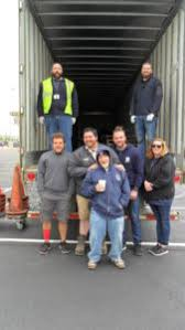 ikea furniture donation thanks to community support earth day weekend events a success for