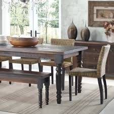 Harvest Kitchen Table by Dining Table Round Farmhouse Dining Table And Chairs Primitive