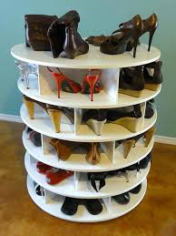 shoe storage ideas hgtv
