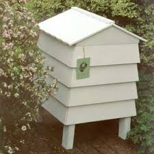 gifts for gardeners gift ideas for garden home and outdoor