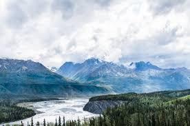 Alaska Landscapes images Alaska landscapes jpg