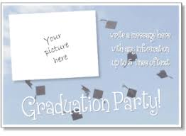 graduation printables printable graduation announcements