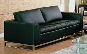 Leather Sofa Loveseat Sofa Surprising Manhattan Leather Sofa Loveseat Manhattan