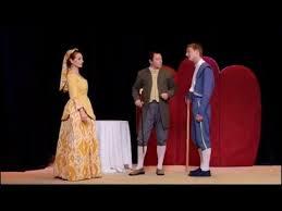 le mariage de figaro beaumarchais le mariage de figaro beaumarchais pièce de théâtre