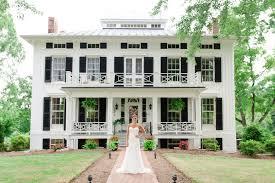 wedding venues northern va wedding guildford farm charlottesville wedding venue venues in