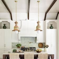 what is the best kitchen lighting 36 best kitchen lighting ideas stylish kitchen light fixtures