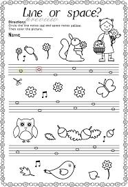 324 best musiquita images on pinterest music music classroom
