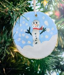 785 best crafts activities images on