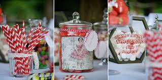 d co mariage vintage photos décoration mariage vintage romantique chic à lyon