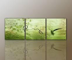 wandbilder wohnzimmer designbilder wandbild modernes bild fly abstrakt wohnzimmer
