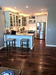 best 25 refinishing hardwood floors ideas on