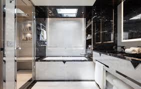 viareggio martin kemp design bathrooms pinterest martin