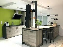 changer les facades d une cuisine changer facade meuble cuisine changer facade meuble cuisine changer