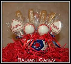 baseball gift basket the 25 best baseball gift basket ideas on baseball