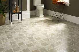 douglasville luxury vinyl sheet vinyl linoleum vinyl tile flooring