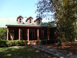 horse property for sale in kershaw county in south carolina black