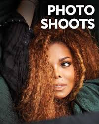 janet jackson hairstyles photo gallery janet vault your 1 janet jackson photo gallery a part of