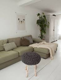 Minimal Decor by Captivating 70 Minimalist Home Decor Inspiration Design Of