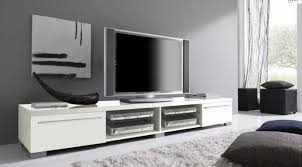 home design furniture home tv stand furniture designs 20 cool tv stand designs for your