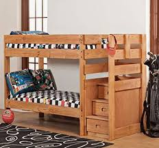 shop bedroom furniture bedroom sets for the whole family ffo home