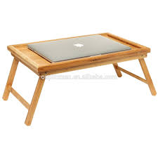 bedding appealing klipsk bed tray ikea table with wheels 0370898