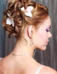 wedding hairstyles for long natural ha tuny